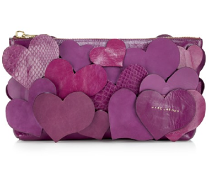 marc-jacobs-big-heart-clutch
