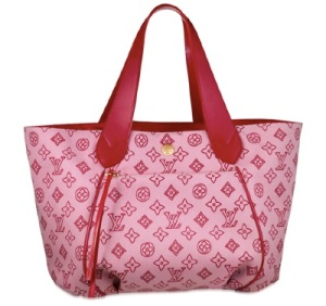 bolsadeafrodite-ipanema-bags-louis-vuitton-red