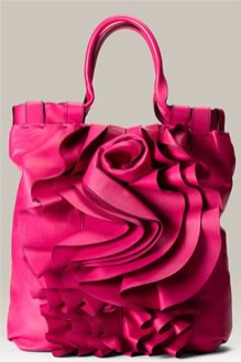 valentino_rose_vertigo_leather_shopper
