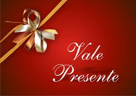 http://bolsadeafrodite.files.wordpress.com/2010/12/vale_presente.jpg